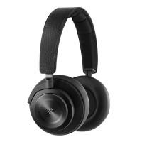 B&O BeoPlay H9 ANC Wireless Headphones (Black)