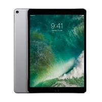 iPad Pro [10.5-inch] Wi-Fi (512GB - Space Gray)