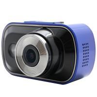 Valore WiFi Action Camera (V-VMS603) Blue