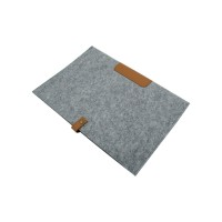 PRS LB-01 Laptop Bag 15inch (Grey)