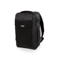 Kensington K98617WW Securetrek [15 inch] Laptop Backpack