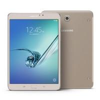 Samsung Tab S2 8.0 32GB LTE (Gold) (T719YZDEXSP)