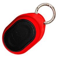 Valore Outdoor Wireless Speaker (V9) Red