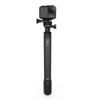 GoPro El Grande [38 inch] Extension Pole (AGXTS-001)