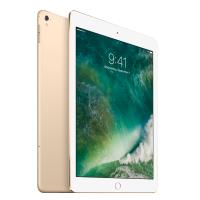 iPad [9.7-inch] Wi-Fi + Cellular 32GB - Gold