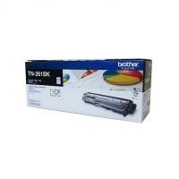 Brother TN261BK Colour Toner Cartridge (Black)