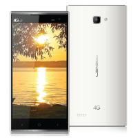 Leagoo Elite 3 8GB LTE (White)