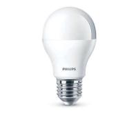 Philips 6.5-60W E14 3000K 220V P50/PF LED Bulb