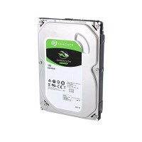 Seagate Barracuda 7200 RPM ST1000DM010 (1TB, 3.5 inch)
