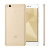 Xiaomi Redmi 4X LTE (Gold - 32GB)