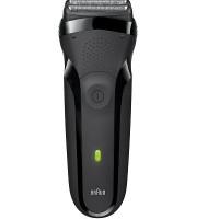 Braun S3 300S Series 3 Shaver