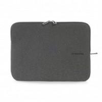Tucano BFM1314 Melange Sleeve Case for 13 / 14inch Notebook [Black]