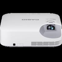 Casio XJ-V2 Projector XGA 3000lm