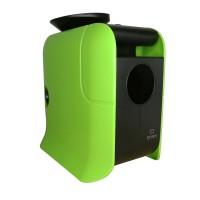 Gosh v11 SmartPult Ball Launcher