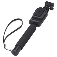 Casio EAM-4 Selfie Stick