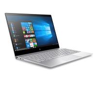 HP ENVY 13-ad119Tx 2SM02PA Notebook (Intel i7,16GB RAM, 1TB SSD MX150)