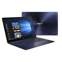 ASUS UX490UA - BE012T ZenBook  (Intel i7, 16GB RAM, 512 SSD) (Blue)