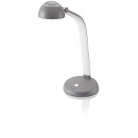 Philips Taffy Desk Lamp Anthracite