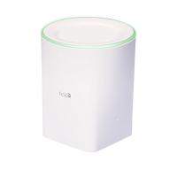 SonicGear Pandora Halo3i Bluetooth Speaker (White)