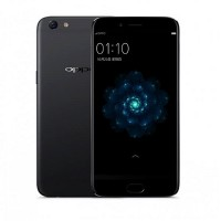 Oppo R9S Plus - 6GB RAM with 64GB ROM [Black]