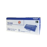 Brother TN-3448 Toner 8k pgs