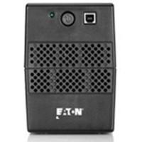 Eaton 5L 650VA USB ASE