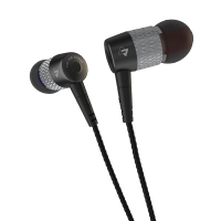 Fischer FE-511 Dubliz Enhanced Earphones