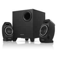 Creative A250 2.1 Speaker