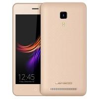 Leagoo Z3C [Champagne Gold - 8GB, 3G Dual SIM]