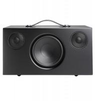 AudioPro Addon T10 Bluetooth Speaker (Black)