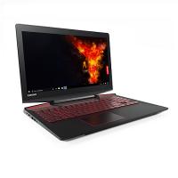 Lenovo Legion Y720 Gaming Laptop (Intel i7, 16GB RAM, 1TB HDD + 256 SSD, GTX1060(6G)