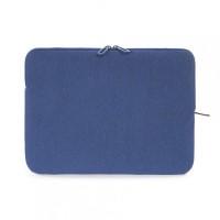 Tucano BFM1314 Melange Sleeve Case for 13 / 14-inch Notebook [Blue]
