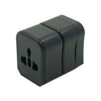 PRS Travel Adapter (Black)