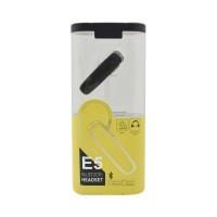 Hoco E5 Wireless Earphone (Black)