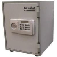 Morries Digital Safe Box MS-17TD 46KG