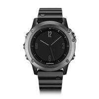 Garmin Fenix 3 Sapphire GPS Sport Watch