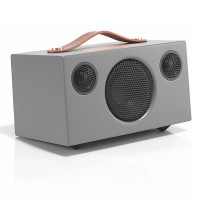 AudioPro Addon T3 Bluetooth Speaker (Grey)