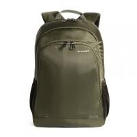 Tucano BKFOR-V 15.6inch Forte Backpack (Green)