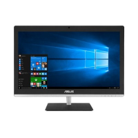 [Demo Set] Asus All-in-One V220ICUK-BC120X [Non-touch]  (i3-6100U 4G 1TB 21.5