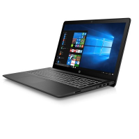 HP Pavilion Power - 15-cb092TX 2GD89PA [Intel i7, 8GB RAM, 1TB HDD + 128GB SSD, GTX1050]