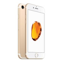 iPhone 7 256GB (Gold)