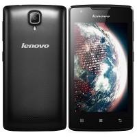 Lenovo A1000 [4