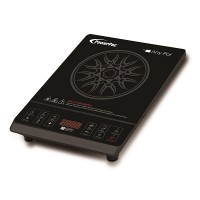 PowerPac PPIC832 Ceramic Cooker