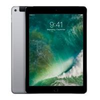 iPad Air 2 Wifi + Cellular 32GB (Space Grey)
