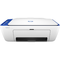 [Exclusive!] HP DeskJet 2621 All-in-One Printer (Y5H68A)