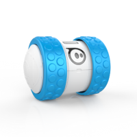 Ollie for iOS and Android App Controlled Robot