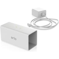 Netgear [VMA4400C] Arlo Pro or Arlo Go  Charging Station