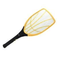Valore Mosquito Swatter (AC25) (Yellow)