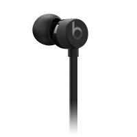 BeatsX Earphones (Black)