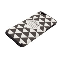 PRS PA27 Case For iPhone 6